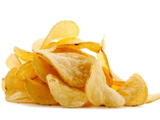 Illustration for article titled Great Food Debate: CHIPS