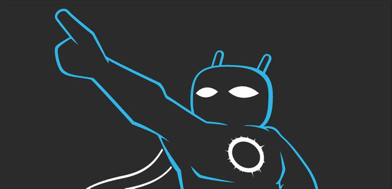 Illustration for article titled Microsoft, interesada en invertir en Cyanogen - para frenar a Android