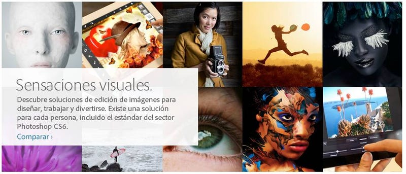 Illustration for article titled 10 buenas alternativas a Photoshop completamente gratis