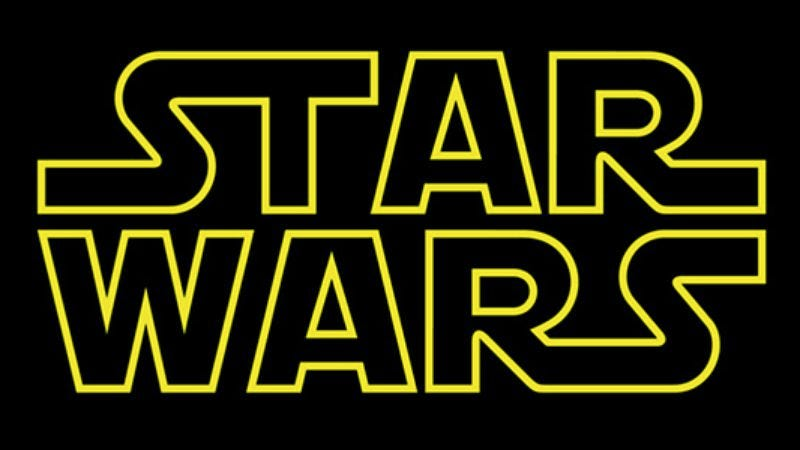 Illustration for article titled Disney announces Star Wars: Episode VIII release date, spinoff movie title