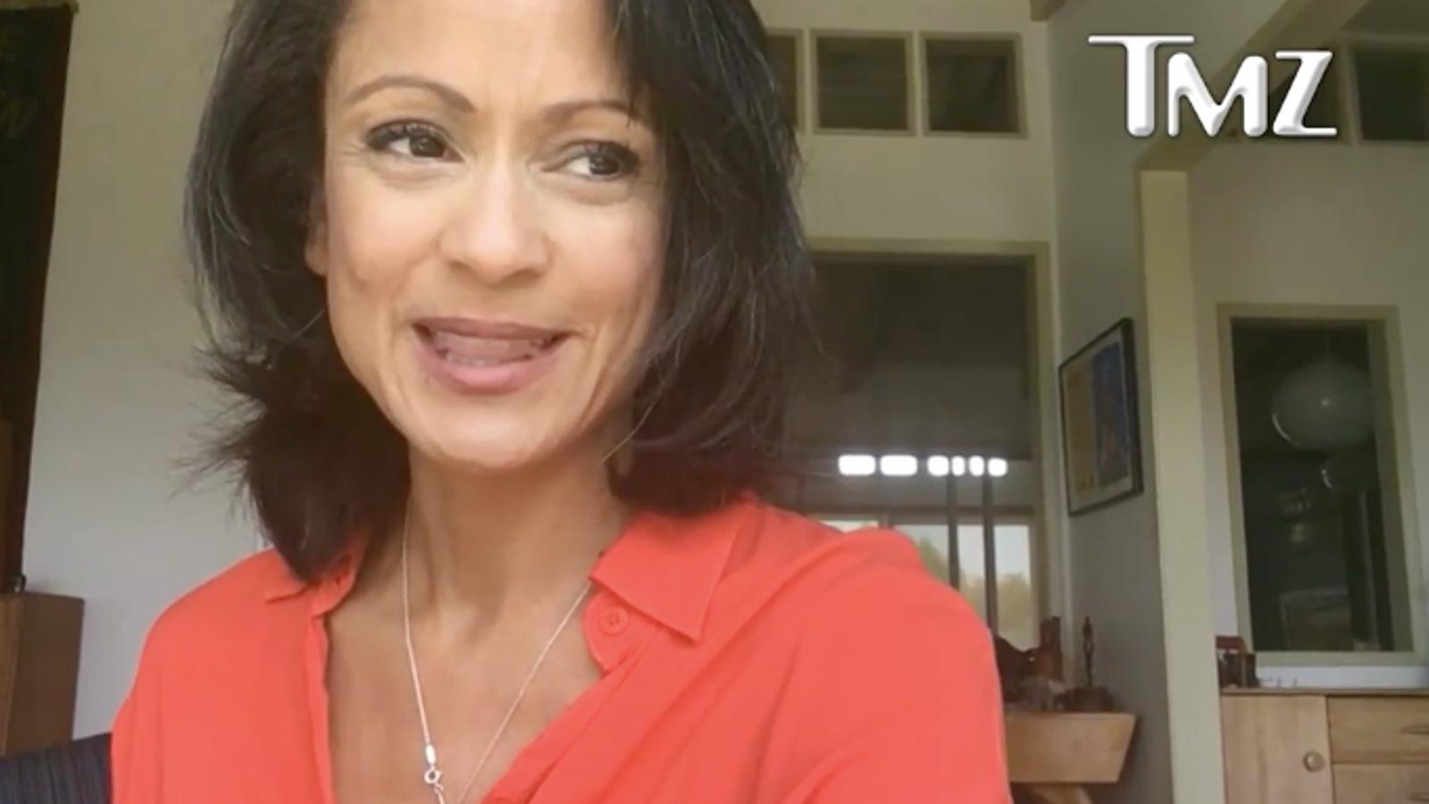Alex Hyde-White (born 1959),Priya Anjali Rai Sex video Audrey Quock,Jandi Swanson