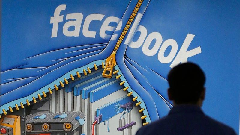 Illustration for article titled Un chico de 22 años descubre cómo hackear cualquier cuenta de Facebook