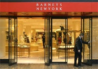 Illustration for article titled Barneys New York Goes Middle-Eastern: Will The Jews Follow?