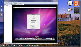 How to get execel for a mac to work on vmware running windows 10 windows 10