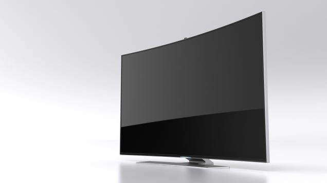 Find Out If Your OLED TV Has Burn-In Using This Tool