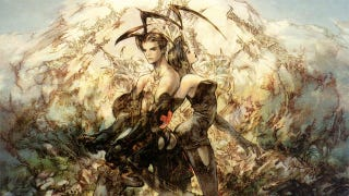 Illustration for article titled Vagrant Story Brings A Riot To The PlayStation Store This Week