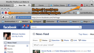 Illustration for article titled Tab Badge Draws Your Attention to the Tabs that Need It
