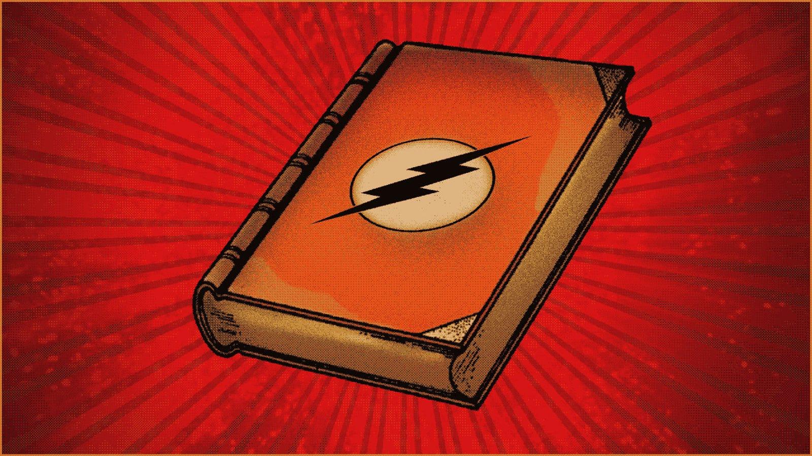 3 Ways to Improve Speed Reading Skills - wikiHow
