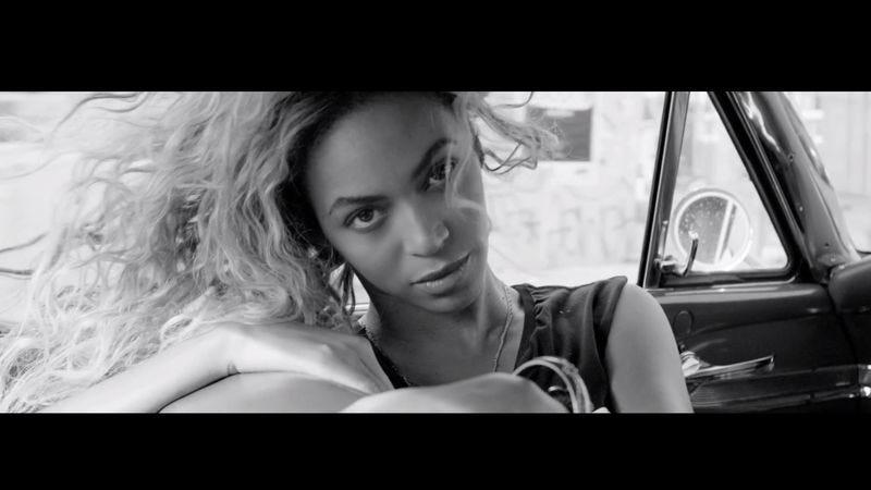 Illustration for article titled Beyoncé released a short film celebrating Beyoncé