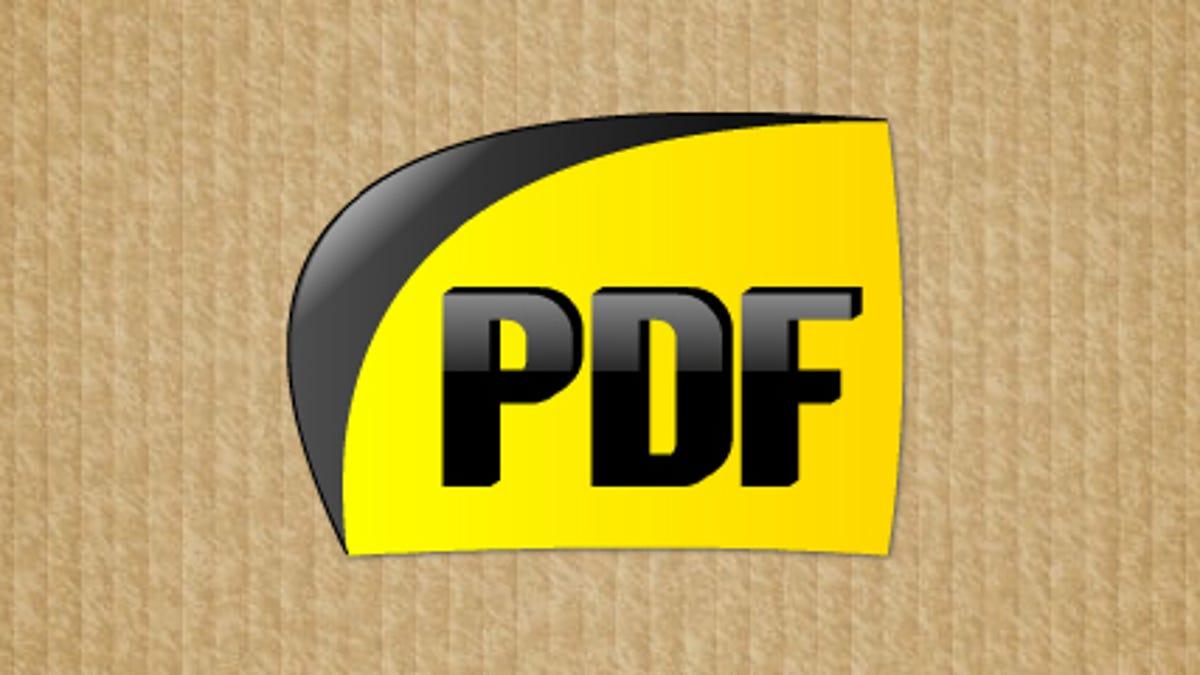 Im Essentials Text Pdf