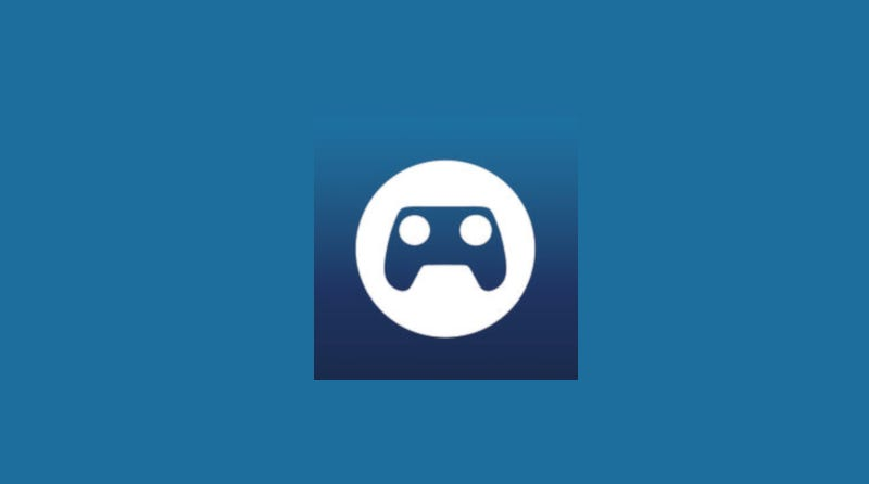 Illustration for article titled Steam Link Finally Comes To iOS