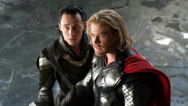 Thor Shaped the Marvel Cinematic Universe in Truly Important Ways