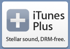 Illustration for article titled iTunes Plus Upgrades Go A La Carte, No Longer All-or-Nothing