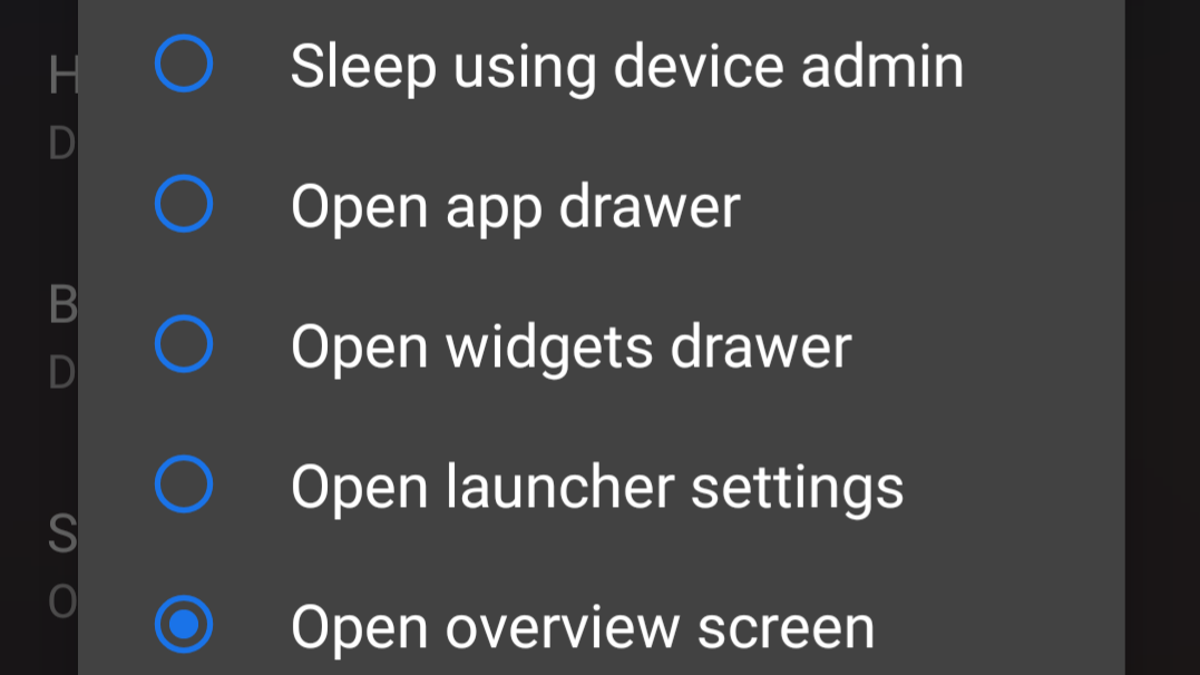 How to Customize Your Android Device with Lawnchair Launcher