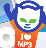 Illustration for article titled Buy DRM-free MP3's at Napster