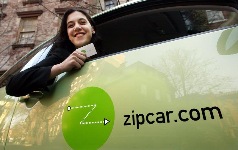 Illustration for article titled Por qué la compra de ZipCar es la más inteligente del 2013 (hasta ahora)