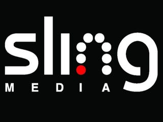 Illustration for article titled Sling Media to be Acquired by EchoStar for $380 Million