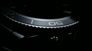 Illustration for article titled Omega Is Already Using Apple's Liquid Metal