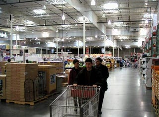 Illustration for article titled Costco Return Policy: Changing for the Stricter