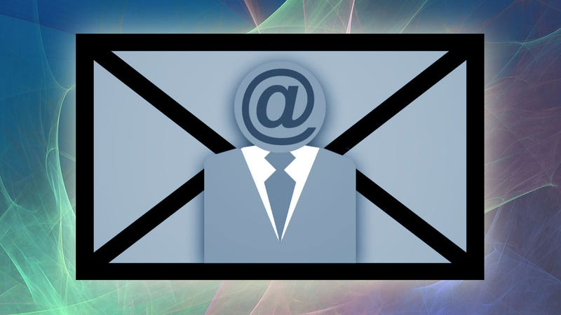 Illustration for article titled Email Etiquette for Entrepreneurs