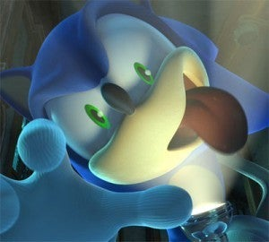 """Illustration for article titled Sega Is """"Probably Guilty"""" Of Too Many Sonic Games"""