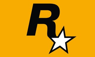 "Illustration for article titled Rockstar Responds To ""Rockstar Spouse"" Controversy, ""Saddened"" By Accusations"