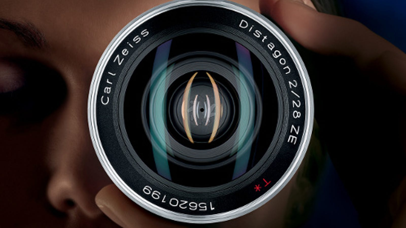 Carl Zeiss Wants A Smaller Camera—Micro Four Thirds Lenses