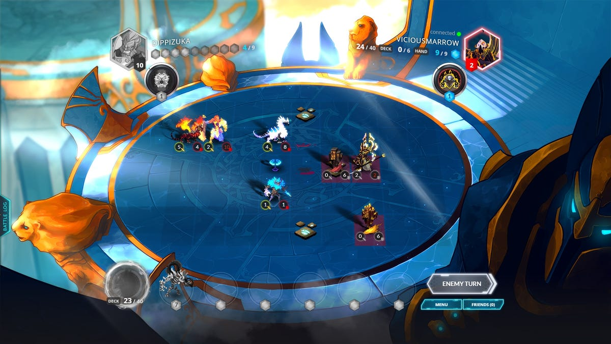 13 Good Games You Can Play On Laptops And Low-End PCs
