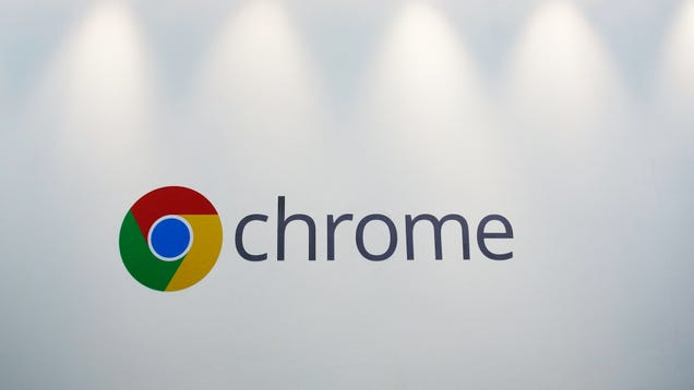 Google Plans to Make It More Difficult for Sites to Block Chrome s Incognito Mode