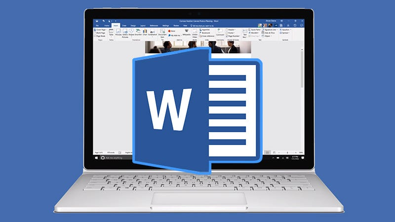 Tricks To Make Yourself A Microsoft Word Master