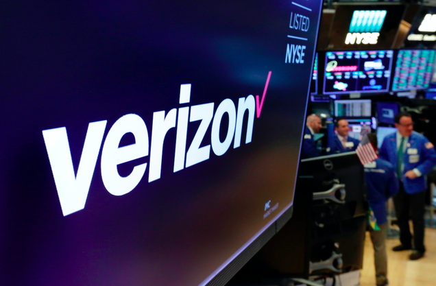 Verizon, AT&T, T-Mobile, and Sprint Pledge to Stop Selling Your Real-Time Location to Data Brokers
