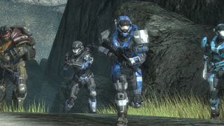 Players Spent Over Two Years Trying To Push <i>Halo Reach</i> AI To Its Limit