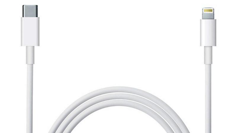 Illustration for article titled El esperado producto que Apple lanzó ayer pero no anunció