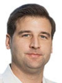 Jim Prahl