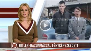 Illustration for article titled Mi van, ha a komcsik a nácikra szavaznak?