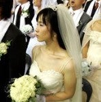Illustration for article titled Male-Ordered Brides