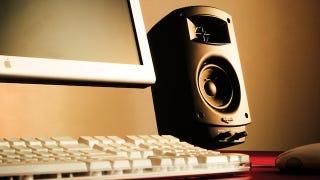 Illustration for article titled Most Popular Desktop Computer Speakers: Klipsch Promedia 2.1