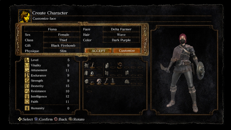 Tips For Playing Dark Souls Remastered