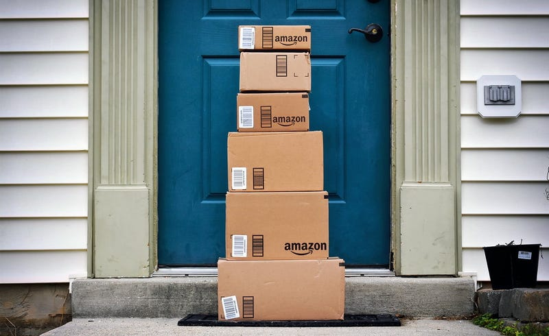 Imagen: Amazon