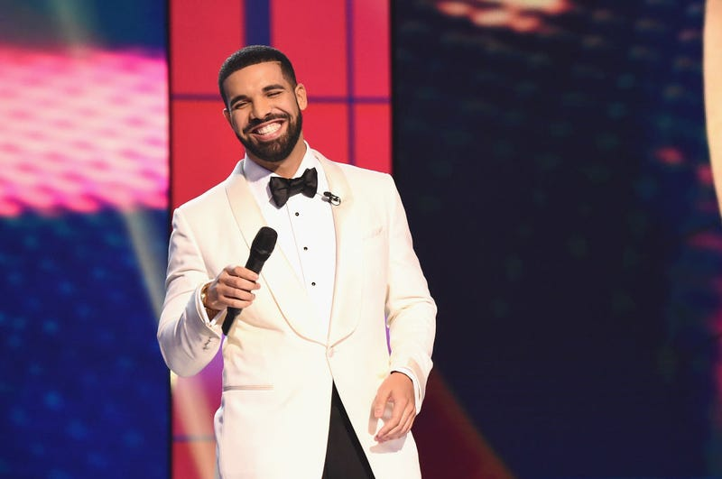 "How Drake Kept ""Nice For What"" True To The Roots Of New Orleans Bounce Music"