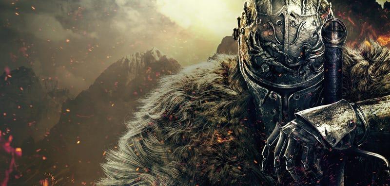 Illustration for article titled Los videojuegos más difíciles y desquiciantes que deberías probar