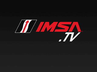 Illustration for article titled [UPDATE] U.S. Oppos & IMSA.TV