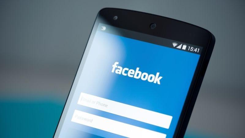 Illustration for article titled Eliminar la app de Facebook puede ahorrar hasta un 20% de la batería de tu Android
