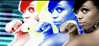 Illustration for article titled Obama's iPod Anthem