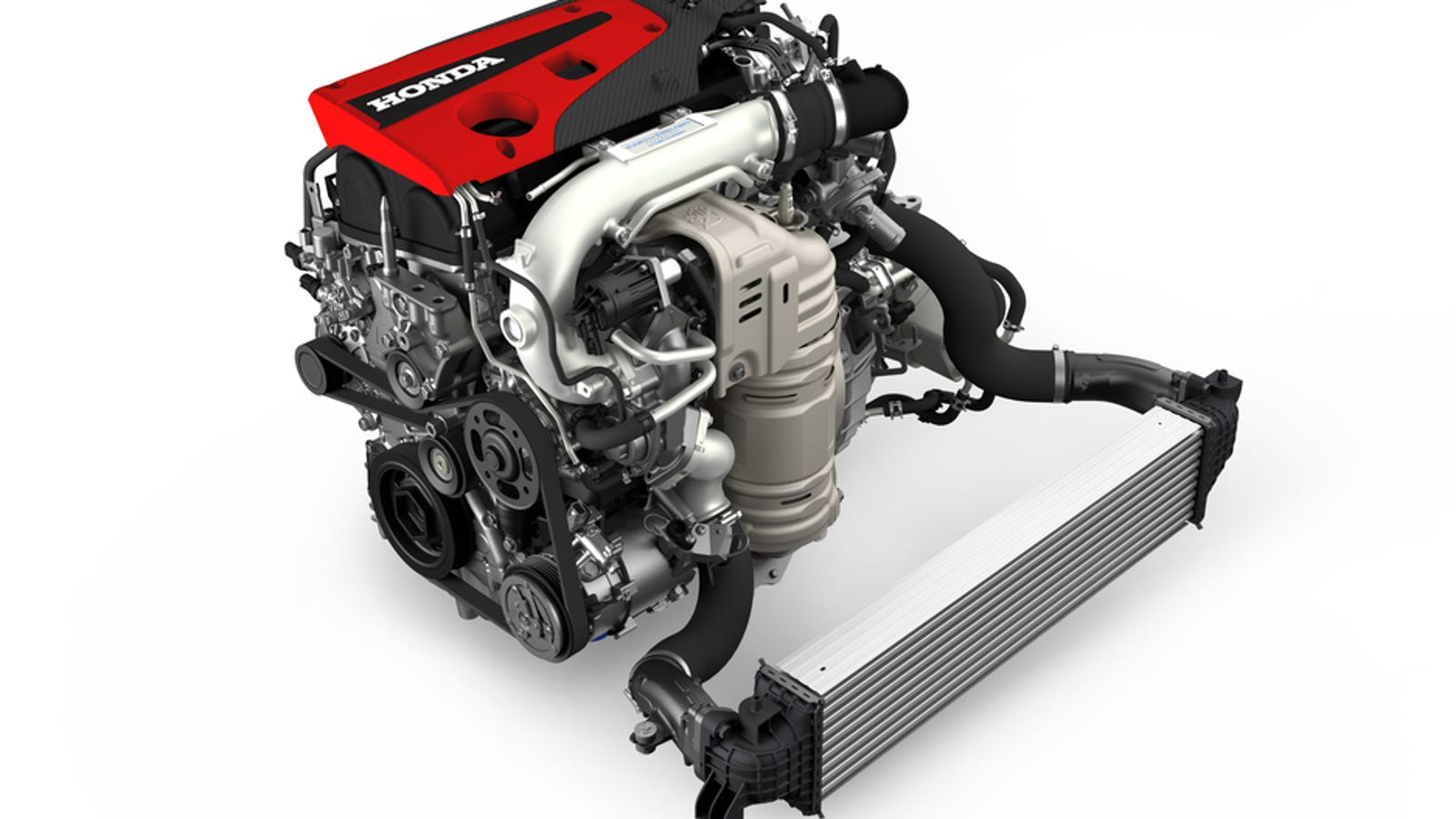 honda has a 306 hp crate engine from the civic type r if you want to go racing. Black Bedroom Furniture Sets. Home Design Ideas