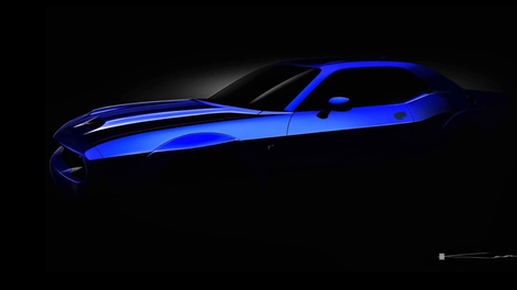 The 2019 Dodge Charger Hellcat Gets Some Cool Features From The Demon