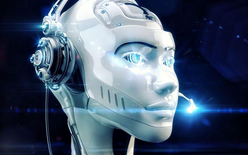 Illustration for article titled Las máquinas ocuparán el 47% de los puestos de trabajo actuales