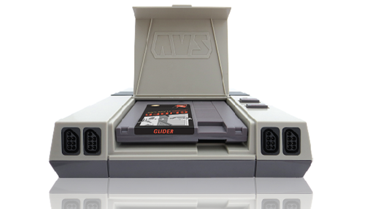 Whether You Have $40 or $450, There's an HDMI NES For You