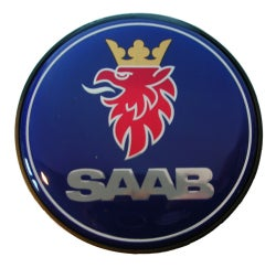 Illustration for article titled REPORT: No One Wants To Buy Saab