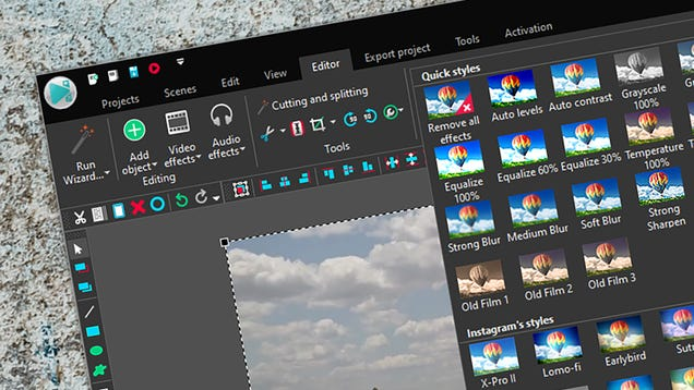 6 Free Final Cut Pro Alternatives for Making Your Own Movies
